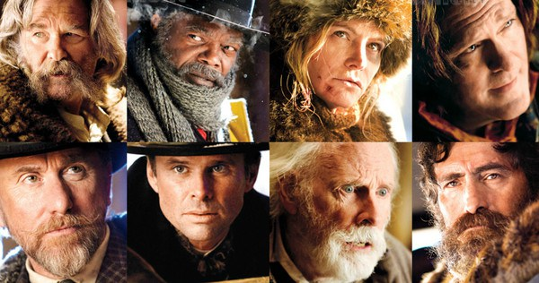 hateful-eight-western