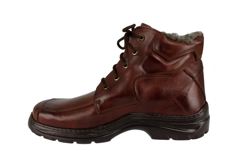 Nadměrné Hagridovy boty