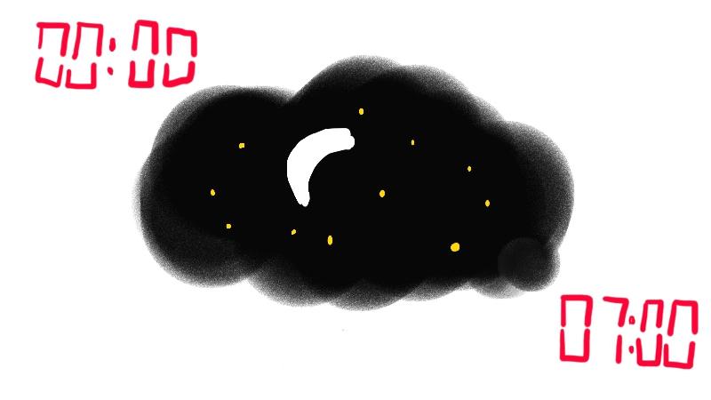 predsevzeti-spani