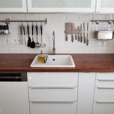 Kuchyně RInghult
