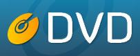 DVD v novinách