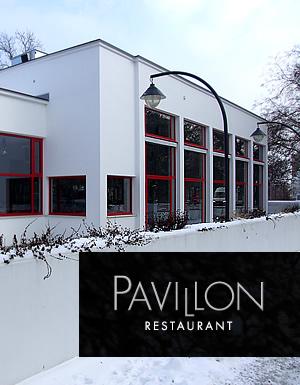restaurant-pavillon