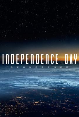 Den Nezávislosti 2