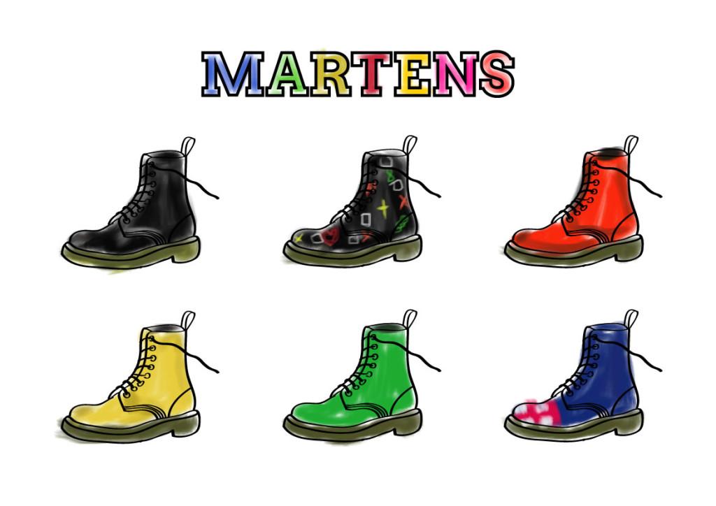 martens-martensky-colours-barvy