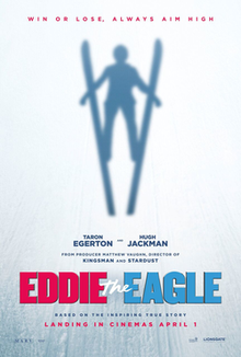 orel-eddie