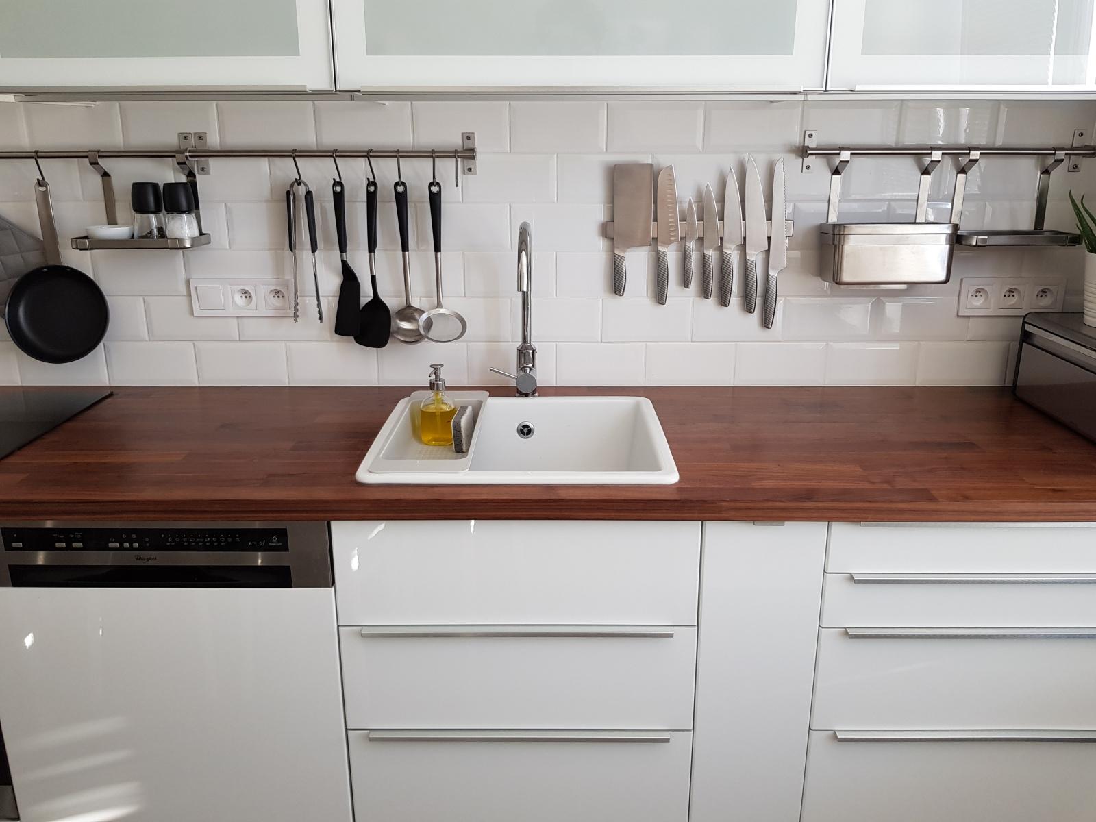 rekonstrukce kuchyn ond ej pohorsk. Black Bedroom Furniture Sets. Home Design Ideas